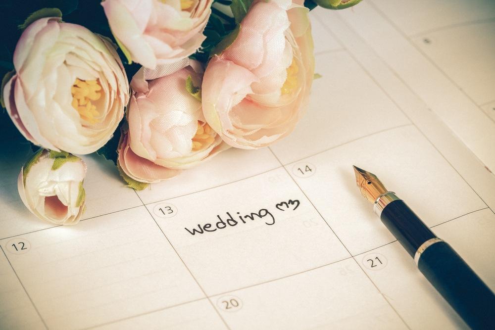 wedplanners