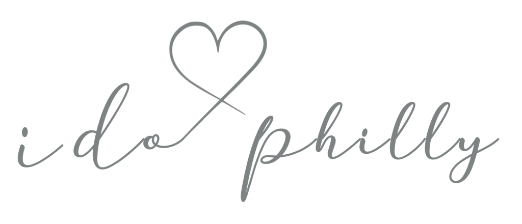 I Do Philly- Wedding Inspiration for Engaged Couples in PA NJ DE